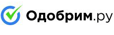 Odobrim.ru